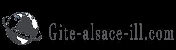 gite-alsace-ill.com